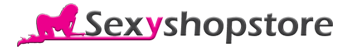 SexyShopStore - The sex shop to suit your personal pleasure and torque